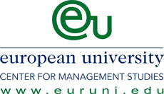 European University Group